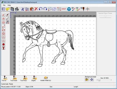 Pro CNC Draw (1 15) On Macos Download 32 Bit : terradaftimu24